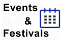 Kellerberrin Events and Festivals Directory